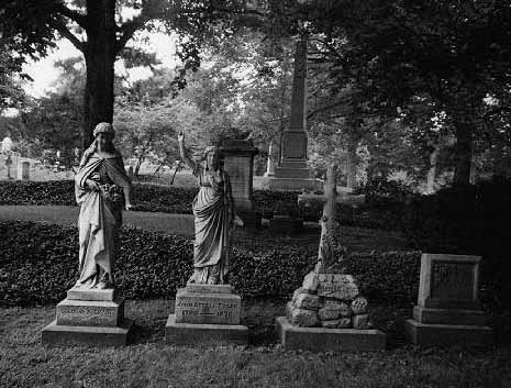 grave yard analysis Morgan's mountain graveyard for the author of slow owls spore prose stone notes slate tales sacred cedars heart earth asleep please.